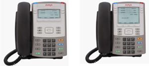 1120e and 1140e IP phones