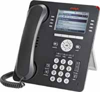 avaya ip office 8 1 installation programming support and service rh bishopcomputer com avaya ip office r8 manager user guide avaya ip office 1416 user guide