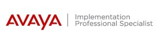 AIPS - Avaya Implementation Professional Specialist