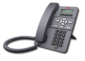 IP Office support and remote support - Authorized Avaya
