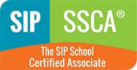 SSCA - The SIP School Certified Associate