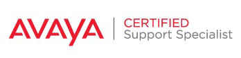 ACSS - Avaya Certified Support Specialist