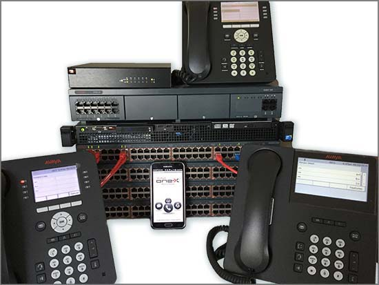 Avaya ip office information ip office 9 0 support service in chicago to milwaukee areas - Avaya ip office server edition ...