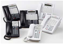 Partner phones that will work on IP Office